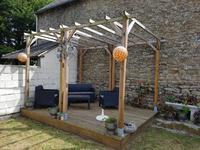 French property for sale in PLOEUC SUR LIE, Cotes d Armor - €179,820 - photo 4