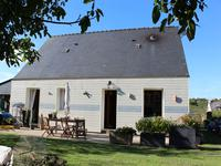 French property, houses and homes for sale inLE SEL DE BRETAGNEIlle_et_Vilaine Brittany