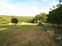 French property for sale in BUSSEROLLES, Dordogne - €172,800 - photo 9