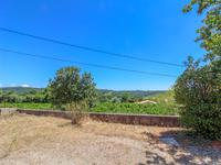 French property for sale in ST MARCEL DE CAREIRET, Gard - €160,399 - photo 8