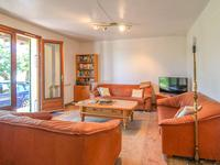 French property for sale in ST MARCEL DE CAREIRET, Gard - €160,399 - photo 3
