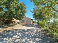 French property for sale in ST MARCEL DE CAREIRET, Gard - €160,399 - photo 2