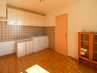 French property for sale in ST MARCEL DE CAREIRET, Gard - €160,399 - photo 4