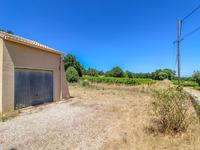 French property for sale in ST MARCEL DE CAREIRET, Gard - €160,399 - photo 10