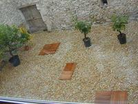 French property for sale in PORT STE FOY ET PONCHAPT, Gironde - €380,000 - photo 5