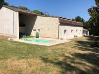 French property for sale in PORT STE FOY ET PONCHAPT, Gironde - €380,000 - photo 1