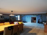 French property for sale in GENOUILLE, Vienne - €183,600 - photo 2