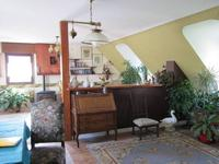 French property for sale in CARHAIX PLOUGUER, Finistere - €289,000 - photo 3