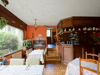French property for sale in CARHAIX PLOUGUER, Finistere - €289,000 - photo 6