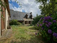 French property for sale in CARHAIX PLOUGUER, Finistere - €289,000 - photo 2