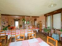 French property for sale in CARHAIX PLOUGUER, Finistere - €289,000 - photo 5