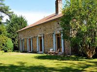 French property, houses and homes for sale inPUJO LE PLANLandes Aquitaine