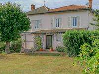 French property, houses and homes for sale inJULIENASRhone Rhone Alps
