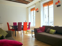 French property for sale in PARIS IV, Paris - €569,000 - photo 4