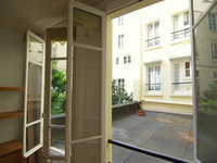 French property for sale in PARIS IV, Paris - €569,000 - photo 5
