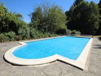 French property for sale in CHAMPNIERS ET REILHAC, Dordogne - €224,700 - photo 2