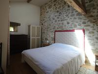 French property for sale in CHAMPNIERS ET REILHAC, Dordogne - €224,700 - photo 9