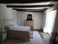 French property for sale in CHAMPNIERS ET REILHAC, Dordogne - €224,700 - photo 10