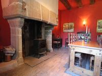 French property for sale in CHAMPNIERS ET REILHAC, Dordogne - €224,700 - photo 5
