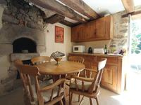 French property for sale in CHAMPNIERS ET REILHAC, Dordogne - €224,700 - photo 4