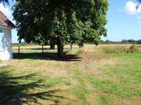 French property for sale in ST CHRISTOPHE EN BOUCHERIE, Indre - €99,000 - photo 10