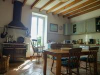 French property for sale in CAMBES, Lot et Garonne - €455,800 - photo 5