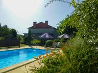 French property for sale in CAMBES, Lot et Garonne - €455,800 - photo 10