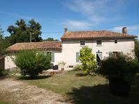 French property for sale in ST SAVIOL, Vienne - €162,000 - photo 2