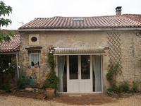 houses and homes for sale inTHOUARSAIS BOUILDROUXVendee Pays_de_la_Loire