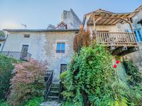 French property for sale in BOURDEILLES, Dordogne - €392,200 - photo 5