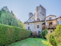 French property for sale in BOURDEILLES, Dordogne - €392,200 - photo 4