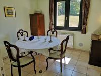 French property for sale in VIC FEZENSAC, Gers - €227,500 - photo 6
