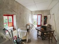 French property for sale in THOUARS, Deux Sevres - €122,080 - photo 9