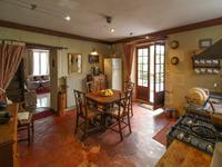 French property for sale in THOUARS, Deux Sevres - €122,080 - photo 3