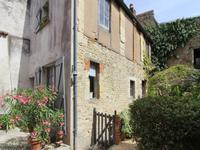 French property for sale in THOUARS, Deux Sevres - €122,080 - photo 10