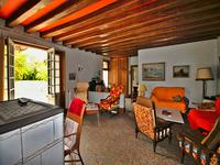 French property for sale in BARLIEU, Cher - €328,600 - photo 5