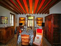 French property for sale in BARLIEU, Cher - €328,600 - photo 4