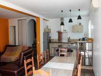 Maison à vendre à VALS LES BAINS en Ardeche - photo 2