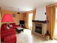 French property for sale in VALS LES BAINS, Ardeche - €450,000 - photo 5