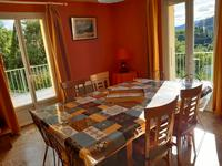 French property for sale in VALS LES BAINS, Ardeche - €450,000 - photo 6