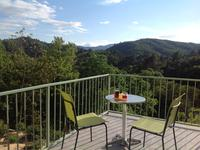 French property for sale in VALS LES BAINS, Ardeche - €450,000 - photo 4