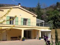 French property for sale in VALS LES BAINS, Ardeche - €450,000 - photo 1