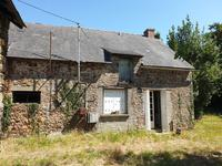 French property, houses and homes for sale inLA DOMINELAISIlle_et_Vilaine Brittany