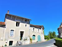 houses and homes for sale inLUSIGNACDordogne Aquitaine