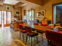 French property for sale in BEDOIN, Vaucluse - €424,000 - photo 5
