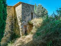 French property for sale in BEDOIN, Vaucluse - €424,000 - photo 3
