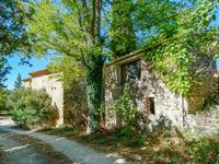 French property for sale in BEDOIN, Vaucluse - €424,000 - photo 9