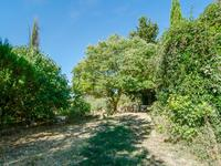 French property for sale in BEDOIN, Vaucluse - €424,000 - photo 4