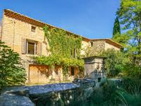 French property for sale in BEDOIN, Vaucluse - €424,000 - photo 10