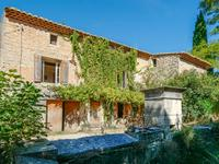 French property for sale in BEDOIN, Vaucluse - €424,000 - photo 2